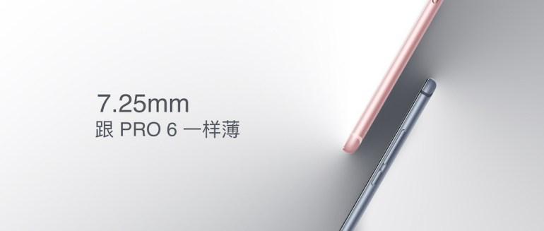 Состоялся официальный релиз смартфона Meizu MX6 с 10-ядерным процессором Helio X20, улучшенной камерой и ценой 8399 грн