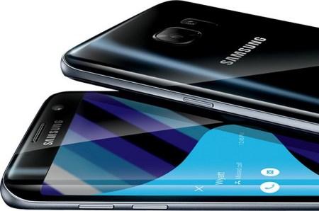 Продажи смартфонов Galaxy S7 превзошли объёмы сбыта устройств iPhone 6s в США