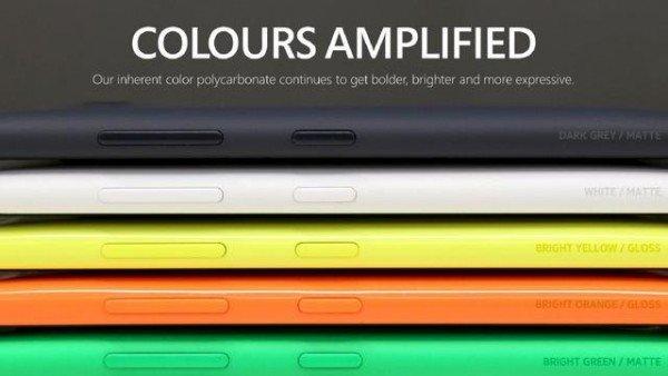 Цена Android-смартфонов Nokia с 2K дисплеем и процессором Snapdragon 820 ожидается на уровне $500