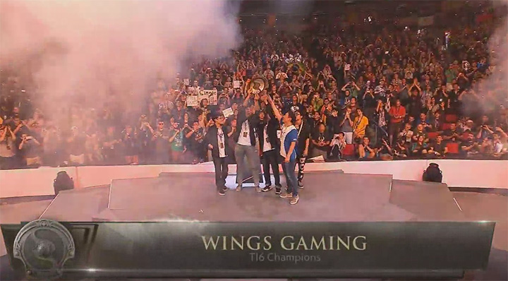 118748-Wings-Gaming-Champions-Of-The-International-2016-1