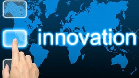 Швейцария возглавляет рейтинг самых инновационных стран шестой раз подряд, Украина за год поднялась с 64 на 56 место