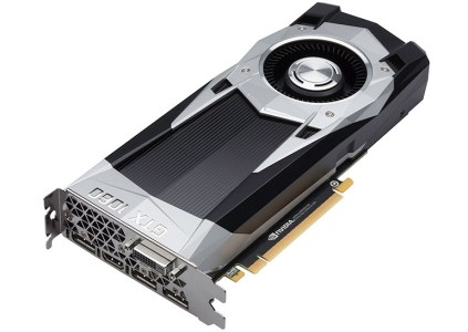 NVIDIA всё же вывела на рынок видеокарту GeForce GTX 1060 с 3 ГБ памяти и урезанным GPU, а партнёры представили собственные улучшенные решения