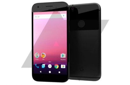 Смартфон Google Nexus 2016 (Marlin) засветился в AnTuTu, благодаря чему подтвердились его основные характеристики