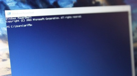 Microsoft открыла исходный код и выпустила PowerShell для Linux и macOS