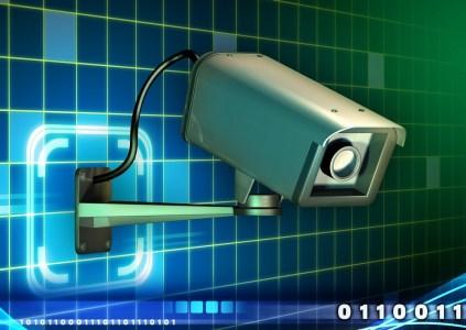 КГГА пообещала, что до конца года в каждой школе Киева будут установлены камеры видеонаблюдения, а в каждом детсаду — кнопки тревожного оповещения