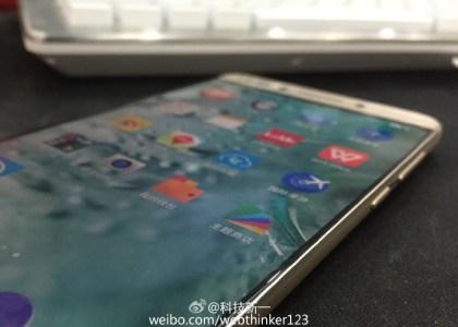 Смартфон LeEco Le 2s получит аккумулятор емкостью 5000 мА•ч и при этом сохранит рекордно малую толщину и массу