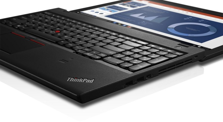 Lenovo Thinkpad_T560_08
