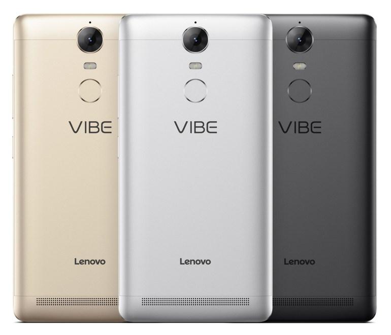 Lenovo Vibe K5 Note Pro_01
