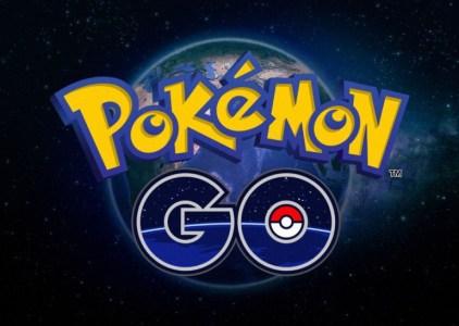 Niantic начинает пожизненно блокировать игроков Pokémon Go, использующих жульнические приёмы