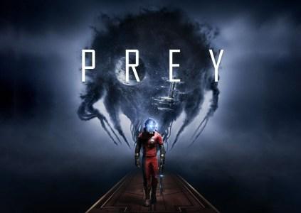 Каждый неодушевлённый предмет в Prey, возможно, пытается вас убить