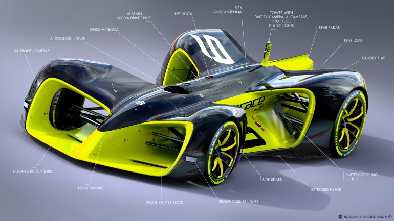 Roborace_Diagram
