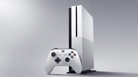 В Microsoft считают, что новое поколение Xbox станет последним