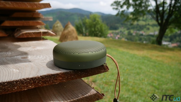 itc_beoplay_a1_1