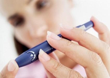 Фармацевтический гигант Sanofi и Alphabet будут вместе работать над новыми методами лечения диабета