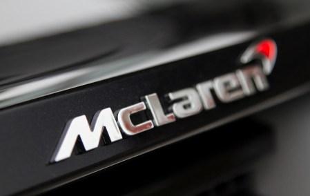 Батареи McLaren сделают электромобили Formula E быстрее и выносливее