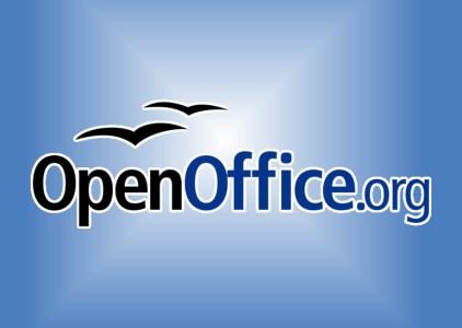 Из-за нехватки разработчиков OpenOffice оказался на грани закрытия