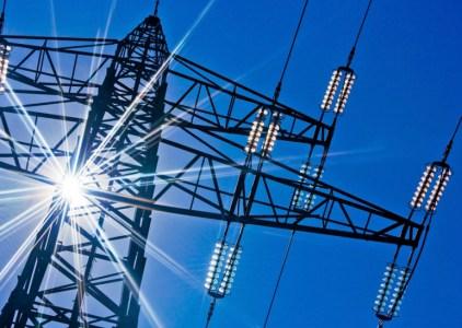 ВРУ приняла два важных закона для рынка электроэнергии