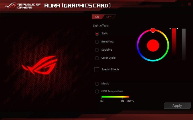 asus_rog_rx470_o4g_gaming_aura