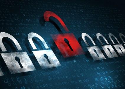 Верховная Рада Украины одобрила создание национальной системы кибербезопасности