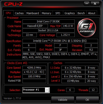 gigabyte_ga-x99-ultra_gaming_screen_cpu-z_4300