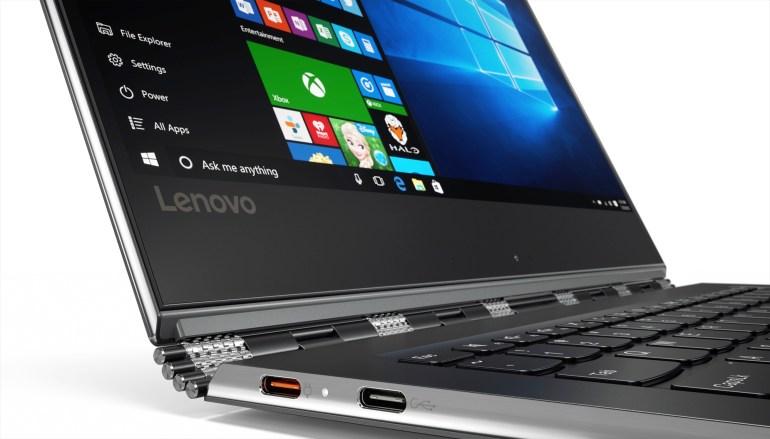 Lenovo Yoga 910_08