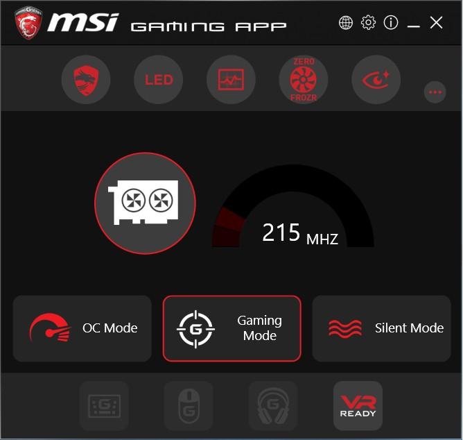 MSI_GeForce_GTX_1070_GAMING_X_8G_GamingApp1