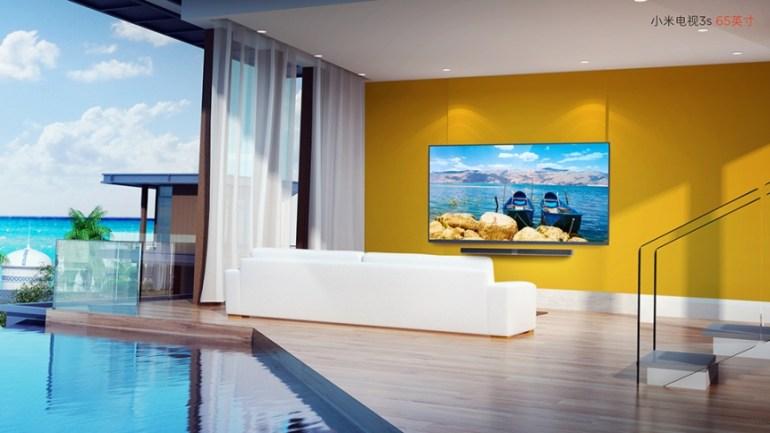 mi-tv-3s-image-02