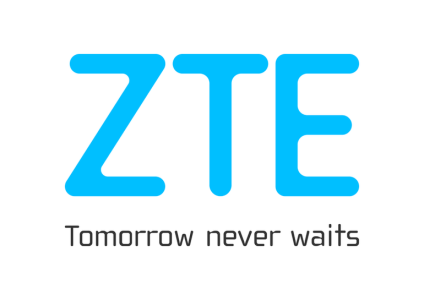 Vodafone Украина и ZTE готовятся к запуску 4G