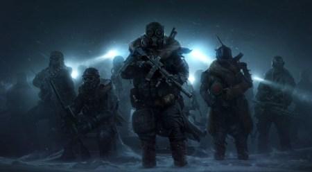 Анонсирована третья часть культовой постапокалиптической ролевой серии Wasteland