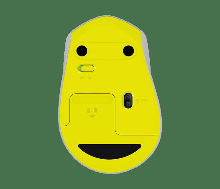 logitech-m330-silent-plus (1)
