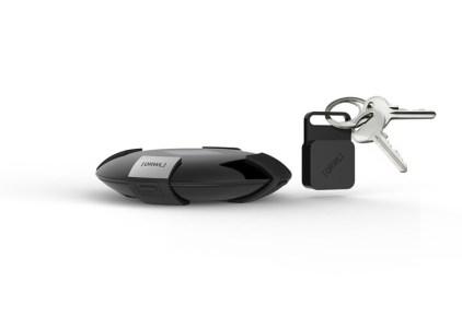 Безопаснее некуда: мини-ПК Orwl защищен от всевозможных программных и физических атак