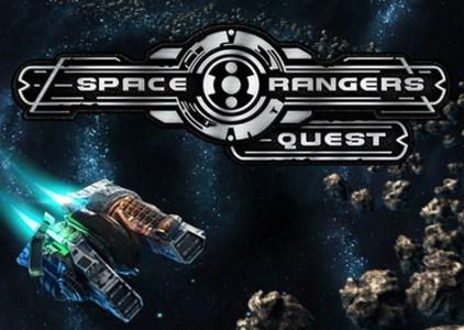 Неумирающая классика: текстовое приключение Space Rangers: Quest вышло сразу на ПК, Android и iOS