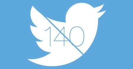 Twitter наконец исключил из 140-символьного лимита медиафайлы и цитаты