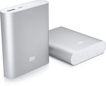 21 сентября ожидается анонс нового внешнего аккумулятора Xiaomi с разъемом USB-C и ценником $15