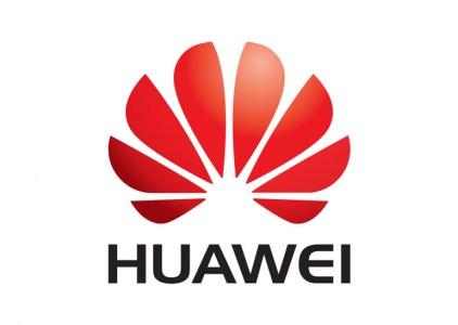 Huawei Enjoy 6 – 5-дюймовый смартфон с 3 ГБ ОЗУ и батареей на 4100 мАч по цене менее $200