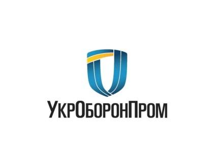 В Украине появится свое агентство DARPA — «Укроборонпром» запускает платформу для развития оборонных инноваций UkrARPA