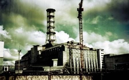 Минэкологии: Китайские инвесторы готовы инвестировать более $1 млрд в строительство парка солнечной энергии в зоне отчуждения Чернобыльской АЭС