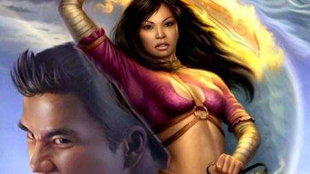 На GOG.com стартовала распродажа коллекции Electronic Arts со скидкой 60% на отдельные игры или 85% на весь набор