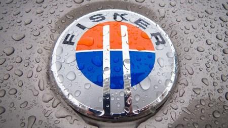 Хенрик Фискер основал две новых компании Fisker Inc. и Fisker Nanotech и объявил о разработке электроспорткара с запасом хода 640 км и модели для массового рынка по цене ниже $40 тыс.