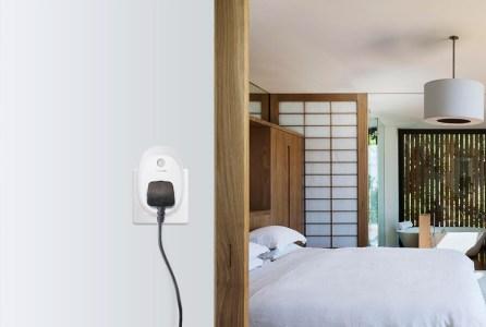 TP-Link начинает продажи в Украине новых Wi-Fi роутеров и устройств для умного дома