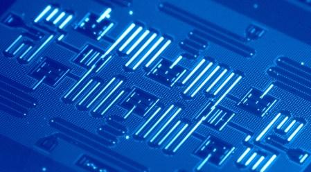 Исследователи создали «квантовый сокет» – важный шаг на пути к масштабируемым квантовым компьютерам