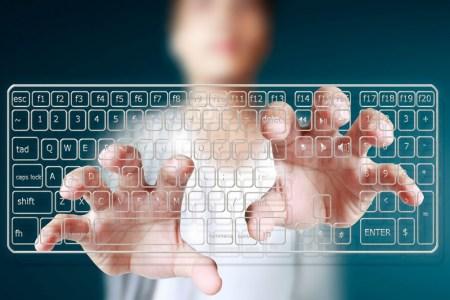 Украинская IT-отрасль в цифрах и фактах
