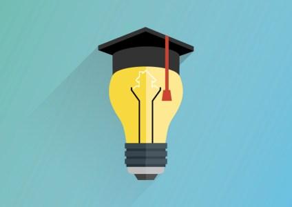 7 ноября в Киеве начнет работу Smart City School