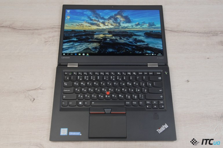 lenovo_thinkpad_x1_carbon_24