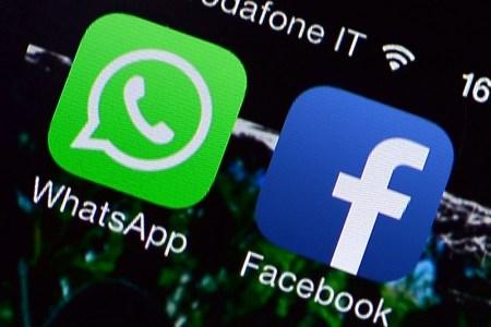Amnesty International: самые защищенные мессенджеры — Facebook Messenger и WhatsApp, на втором месте iMessage и Telegram