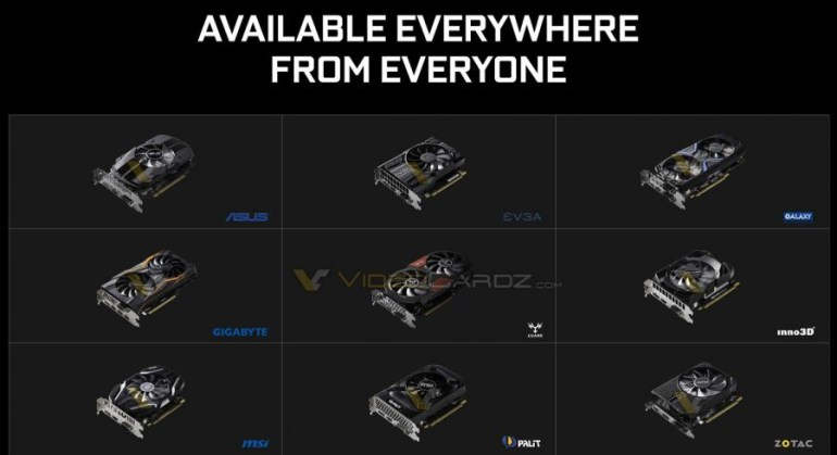 nvidia-geforce-gtx-1050-ti-gtx-1050-custom-models-900x490
