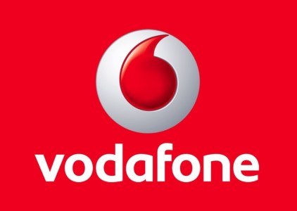 Vodafone расширил 3G-покрытие в западной и центральной Украине на территории, на которой проживает 100 тысяч украинцев