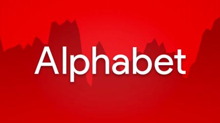 Финансовый отчет Alphabet показал ощутимый рост доходов и прибыли