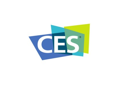 Украинская секция на CES 2017 будет представлена восемью стартапами