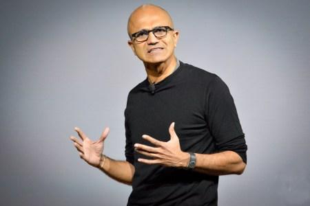 Microsoft объявила о проведении мероприятия 2 ноября, посвященного Office